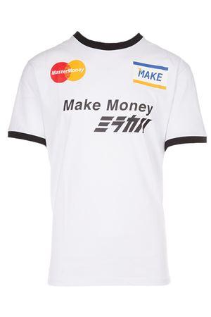 T-shirt Make Money Not Friends Make Money Not Friends | 8 | MU171022003