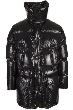 Marc Jacobs coat Marc Jacobs | 17 | S84AM0324S48146900