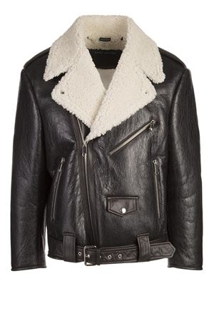 Marc Jacobs jacket Marc Jacobs | 13 | S84AM0326SY0665900