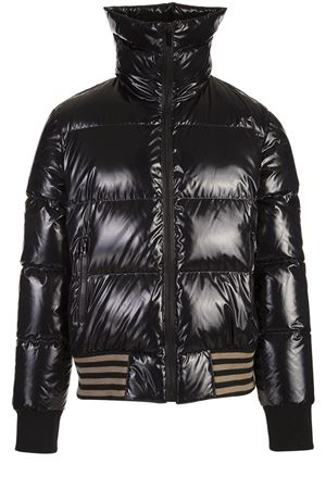 Marc Jacobs jacket Marc Jacobs | 13 | S84AM0329S48146900
