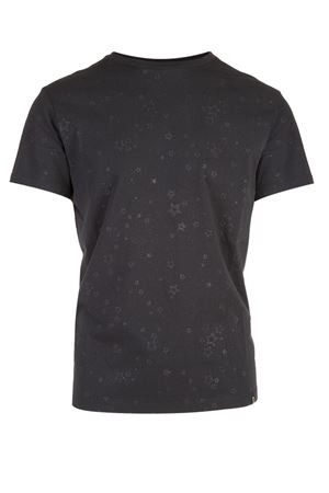 Marc Jacobs t-shirt Marc Jacobs | 8 | S84GC0287S23134001S