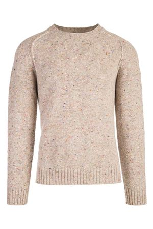 Marc Jacobs sweater Marc Jacobs | 7 | S84GP0173S16098122M