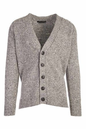 Marc Jacobs cardigan Marc Jacobs | 39 | S84GP0174S16098858M