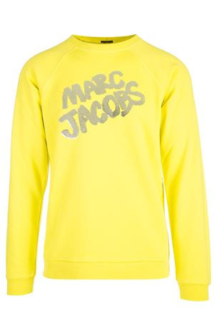 Marc Jacobs sweatshirt Marc Jacobs | -108764232 | S84GU0060S25318913