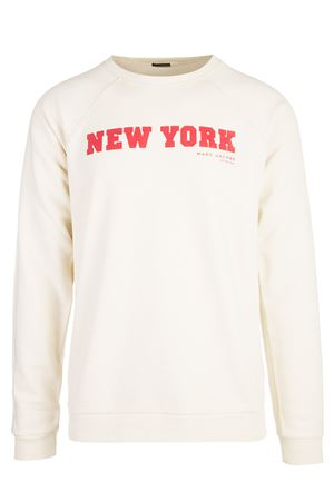 Marc Jacobs sweatshirt Marc Jacobs | -108764232 | S84GU0064S25318102