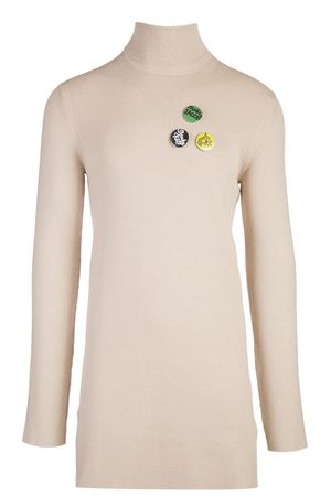 Marc Jacobs sweater Marc Jacobs | 7 | S84HA0648S16102106F