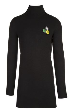 Marc Jacobs sweater Marc Jacobs | 7 | S84HA0648S16102855F