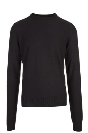 Marc Jacobs sweater Marc Jacobs | 7 | S84HA0649S16100855