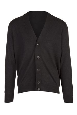Marc Jacobs cardigan Marc Jacobs | 39 | S84HA0653S16145900F