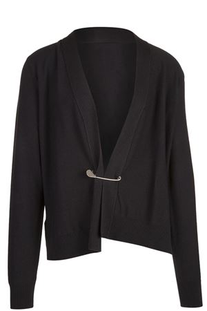 Marc Jacobs cardigan Marc Jacobs | 39 | S84HA0657S16100855