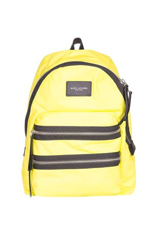 Marc Jacobs backpack Marc Jacobs | 1786786253 | S84WA0025S47172679