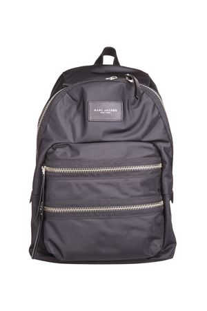 Marc Jacobs backpack Marc Jacobs | 1786786253 | S84WA0025S47172900