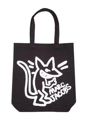 Marc Jacobs bag Marc Jacobs | 77132928 | S84WC0030S47703964