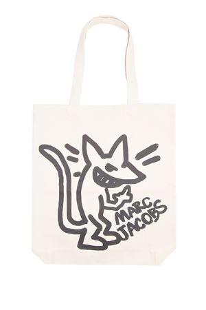 Marc Jacobs bag Marc Jacobs | 77132928 | S84WC0030S47703965