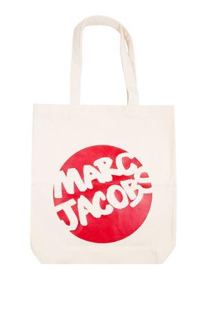 Marc Jacobs bag Marc Jacobs | 77132928 | S84WC0030S47703966