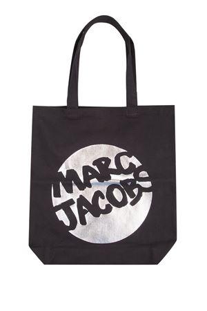 Marc Jacobs bag Marc Jacobs | 77132928 | S84WC0030S47703967
