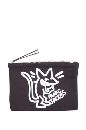 Marc Jacobs pochette Marc Jacobs | 77132930 | S84WF0018S47703964
