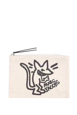 Marc Jacobs pochette Marc Jacobs | 77132930 | S84WF0018S47703965