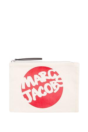 Marc Jacobs pochette Marc Jacobs | 77132930 | S84WF0018S47703966