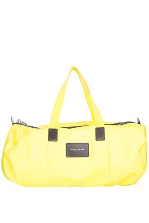 Marc Jacobs bag Marc Jacobs | 137 | S84WI0027S47172679