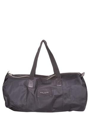 Marc Jacobs bag Marc Jacobs | 137 | S84WI0027S47172900