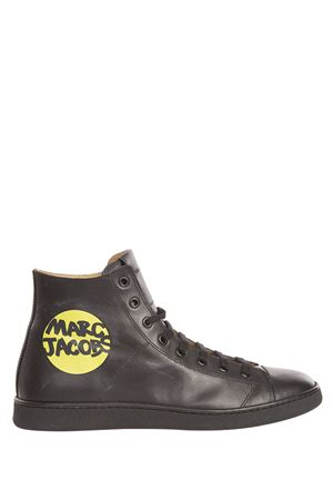 Sneakers Marc Jacobs Marc Jacobs | 1718629338 | S87WS0256SY0709900