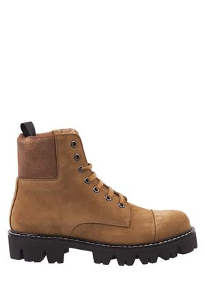 Marc Jacobs boots Marc Jacobs | -679272302 | S87WU0092SY0705158