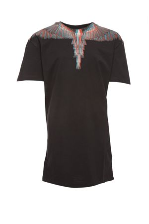 Marcelo Burlon t-shirt Marcelo Burlon Kids | 8 | 11060011B010