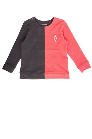 T-shirt Marcelo Burlon Kids Marcelo Burlon Kids   8   200022790555
