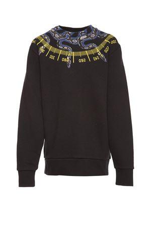 Marcelo Burlon Kids sweatshirt Marcelo Burlon Kids | -108764232 | 20380022B010