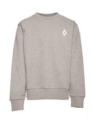 Marcelo Burlon Kids sweatshirt Marcelo Burlon Kids | -108764232 | 20440022B050