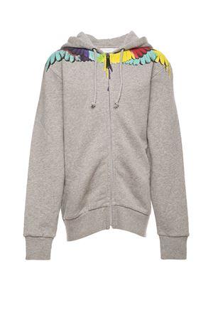 Marcelo Burlon kids sweatshirt Marcelo Burlon Kids | -108764232 | 21300022B050