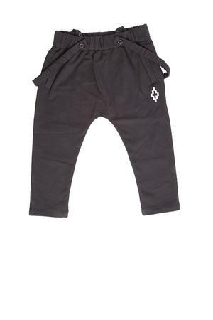 Marcelo Burlon Kids trousers Marcelo Burlon Kids | 1672492985 | 300522790995