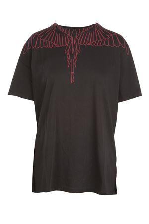 Marcelo Burlon t-shirt Marcelo Burlon | 8 | AA016E170470341024