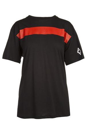 Marcelo Burlon t-shirt Marcelo Burlon | 8 | AA016F170472591088