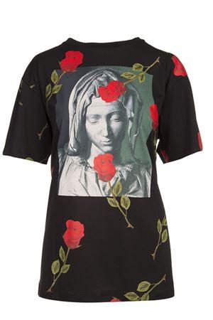 Marcelo Burlon t-shirt Marcelo Burlon | 8 | AA016F170472601088