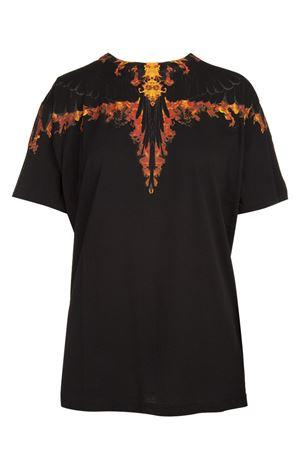 Marcelo Bulon t-shirt Marcelo Burlon | 8 | AA016F170472651088