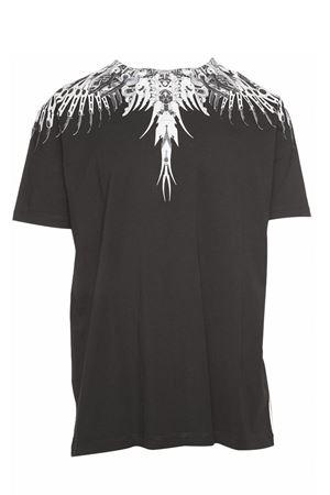 T-shirt Marcelo Burlon Marcelo Burlon | 8 | AA018F170010011001