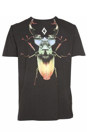 T-shirt Marcelo Burlon Marcelo Burlon | 8 | AA018F170010031088