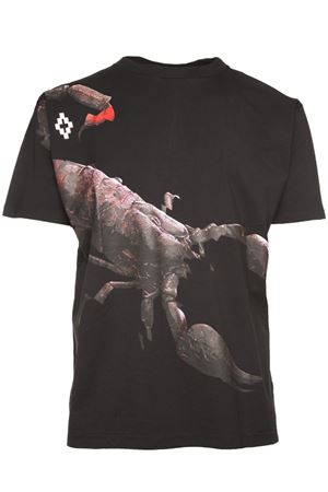 T-shirt Marcelo Burlon Marcelo Burlon | 8 | AA018F170010071088