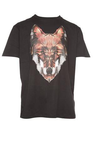 T-shirt Marcelo Burlon Marcelo Burlon | 8 | AA018F170010101088