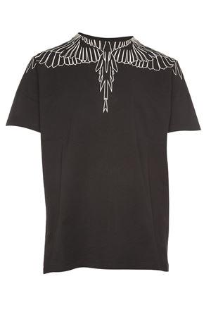 T-shirt Marcelo Burlon Marcelo Burlon | 8 | AA018F170010341001