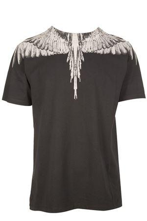 T-shirt Marcelo Burlon Marcelo Burlon | 8 | AA018F170010351088