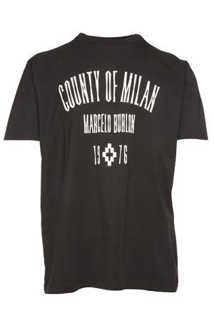 T-shirt Marcelo Burlon Marcelo Burlon | 8 | AA018F170010421001