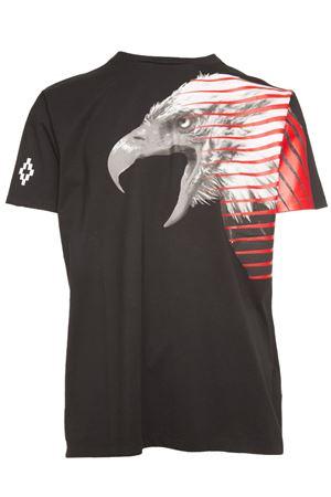 T-shirt Marcelo Burlon Marcelo Burlon | 8 | AA018F170010521088