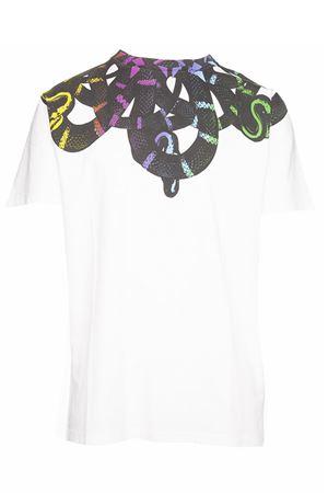 T-shirt Marcelo Burlon Marcelo Burlon | 8 | AA018F170012190188