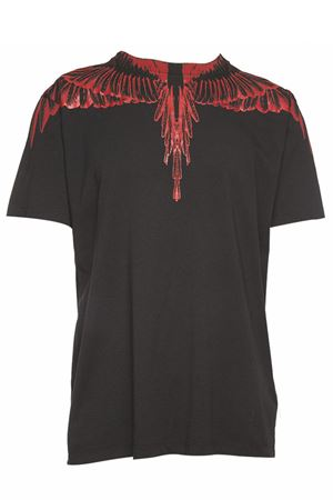 T-shirt Marcelo Burlon Marcelo Burlon | 8 | AA018F170012351020