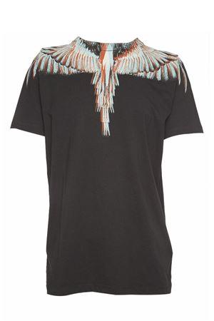 T-shirt Marcelo Burlon Marcelo Burlon | 8 | AA018F170012361088