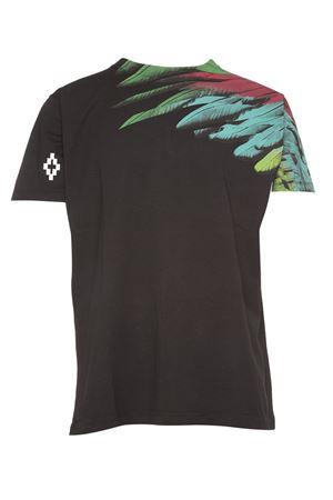 T-shirt Marcelo Burlon Marcelo Burlon | 8 | AA018F170012371088