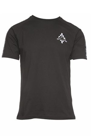 T-shirt Marcelo Burlon Marcelo Burlon | 8 | AA048F176062221001